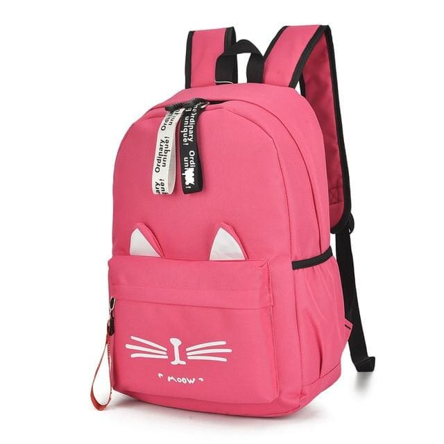 products/cute-cartoon-cat-ears-backpack-hot-pink-bag-bags-catrescue_789.jpg