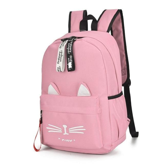 products/cute-cartoon-cat-ears-backpack-pink-bag-bags-catrescue_737.jpg