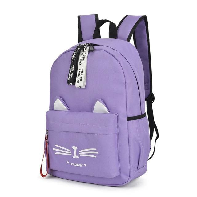 products/cute-cartoon-cat-ears-backpack-purple-bag-bags-catrescue-violet_738.jpg
