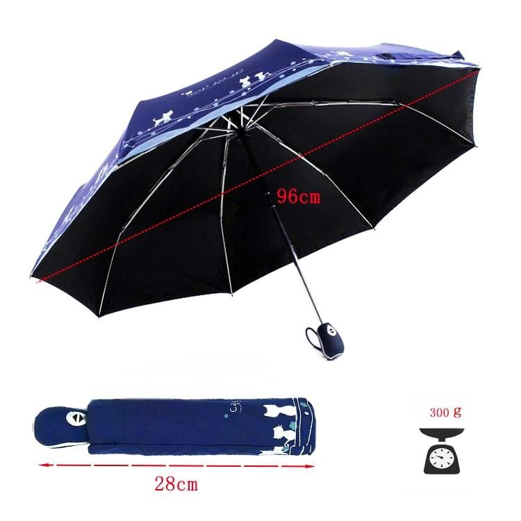 products/cute-cat-automatic-folding-umbrella-accessories-catrescue-fashion-accessory_143.jpg