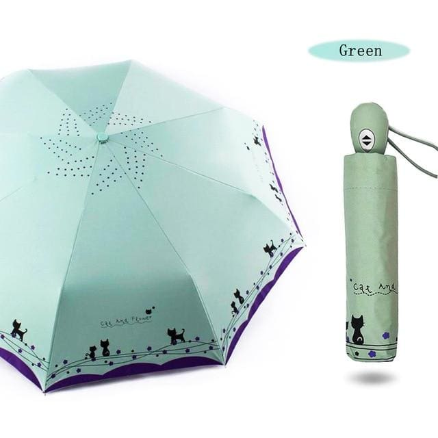products/cute-cat-automatic-folding-umbrella-green-china-accessories-catrescue-fashion-accessory_336.jpg
