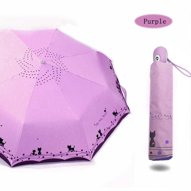 products/cute-cat-automatic-folding-umbrella-purple-china-accessories-catrescue-violet_841.jpg