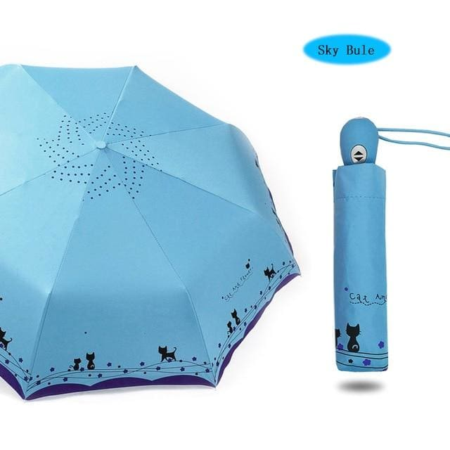 products/cute-cat-automatic-folding-umbrella-sky-blue-china-accessories-catrescue-aqua_618.jpg