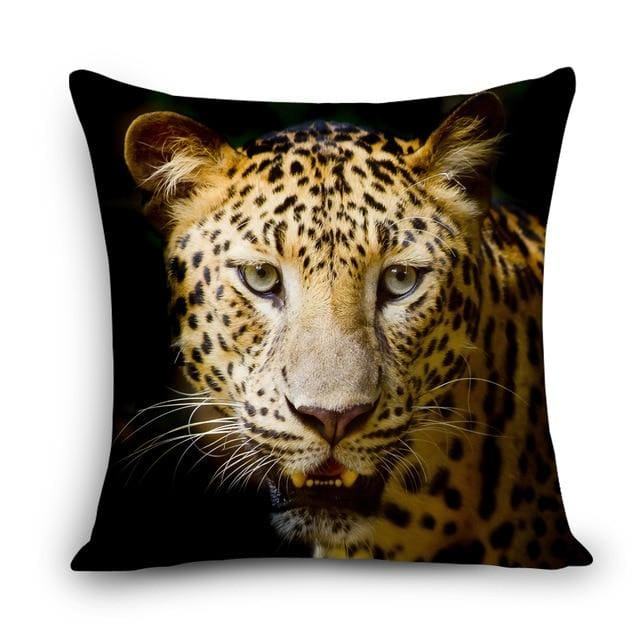 products/decorative-throw-pillow-covers-in-big-catbutterfly-prints-450mm450mm-h3502-housewares-leopard-catrescue-felidae_611.jpg