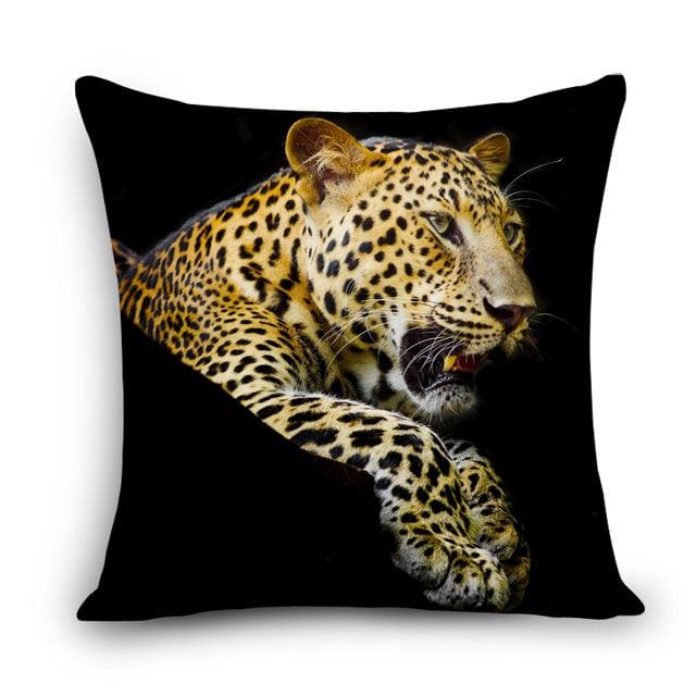 products/decorative-throw-pillow-covers-in-big-catbutterfly-prints-450mm450mm-h3503-housewares-leopard-catrescue-felidae-jaguar_362.jpg