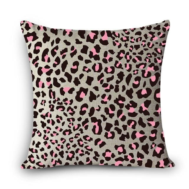 products/decorative-throw-pillow-covers-in-big-catbutterfly-prints-450mm450mm-h3508-housewares-leopard-catrescue-black_522.jpg