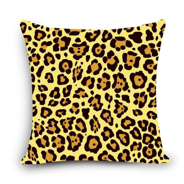 products/decorative-throw-pillow-covers-in-big-catbutterfly-prints-450mm450mm-h3511-housewares-leopard-catrescue-yellow_104.jpg