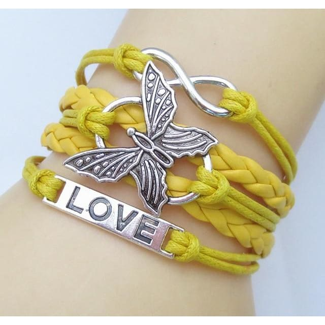 products/fashion-leather-butterflies-love-friendship-braided-wristband-bracelet-color01-jewelry-women-catrescue-yellow-accessory_805.jpg