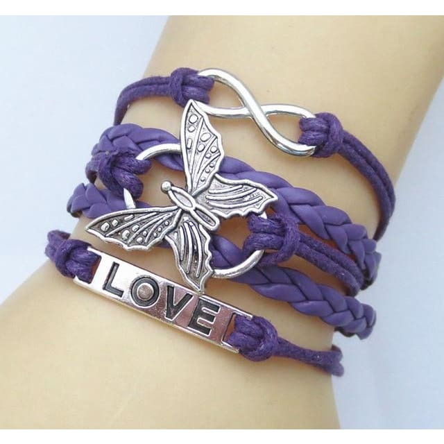 products/fashion-leather-butterflies-love-friendship-braided-wristband-bracelet-color02-jewelry-women-catrescue-violet-purple_664.jpg