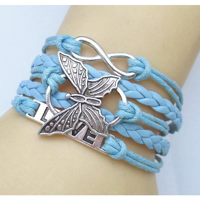 products/fashion-leather-butterflies-love-friendship-braided-wristband-bracelet-color03-jewelry-women-catrescue-turquoise-accessory_908.jpg