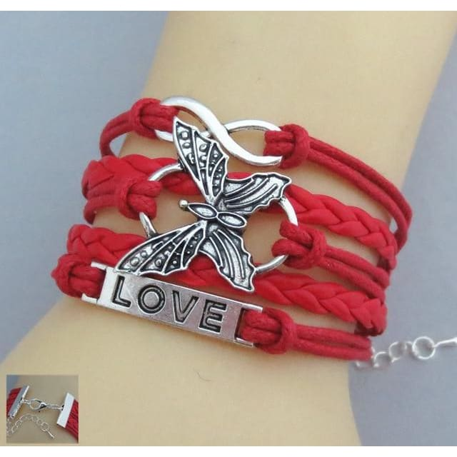 products/fashion-leather-butterflies-love-friendship-braided-wristband-bracelet-color04-jewelry-women-catrescue-pink-red_705.jpg
