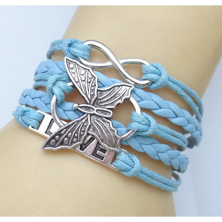 products/fashion-leather-butterflies-love-friendship-braided-wristband-bracelet-jewelry-women-catrescue-turquoise-accessory_616.jpg
