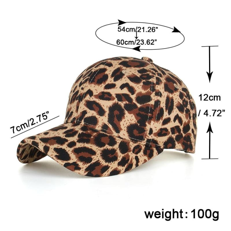 products/fashion-leisure-style-leopard-snapback-unisex-sport-outdoor-baseball-cap-accessories-hat-catrescue-clothing_145.jpg