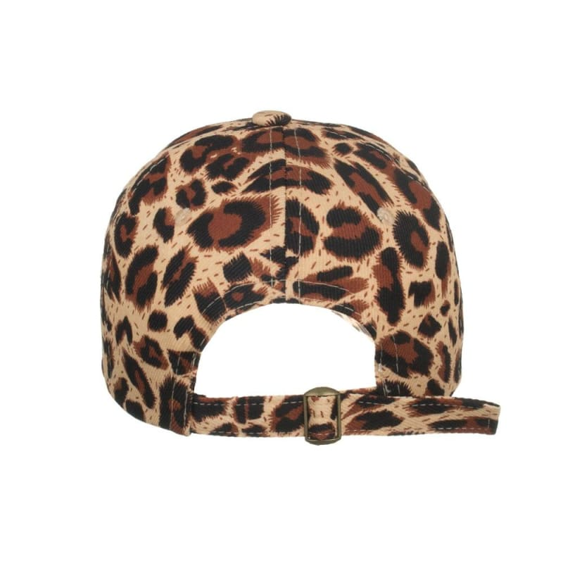 products/fashion-leisure-style-leopard-snapback-unisex-sport-outdoor-baseball-cap-accessories-hat-catrescue-clothing_278.jpg