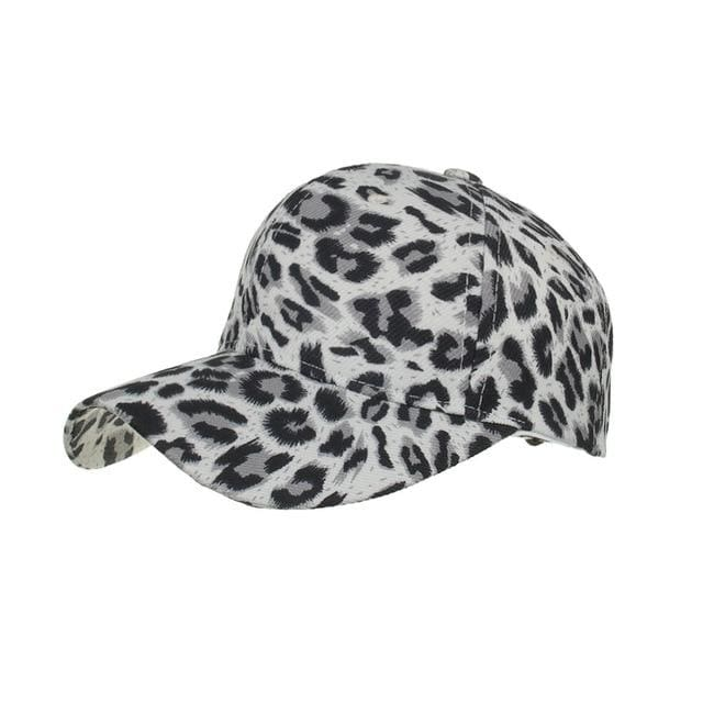 products/fashion-leisure-style-leopard-snapback-unisex-sport-outdoor-baseball-cap-black-accessories-hat-catrescue-clothing_199.jpg