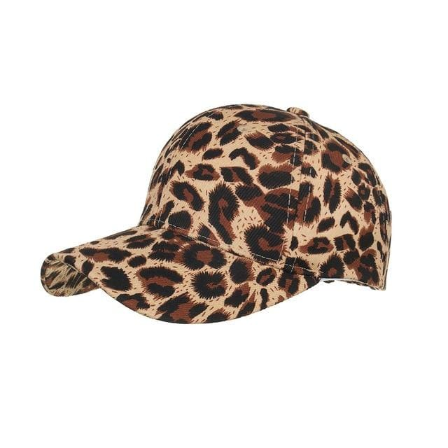 products/fashion-leisure-style-leopard-snapback-unisex-sport-outdoor-baseball-cap-coffee-accessories-hat-catrescue-clothing_378.jpg