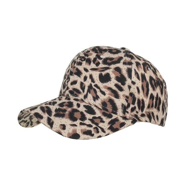 products/fashion-leisure-style-leopard-snapback-unisex-sport-outdoor-baseball-cap-khaki-accessories-hat-catrescue-clothing_562.jpg