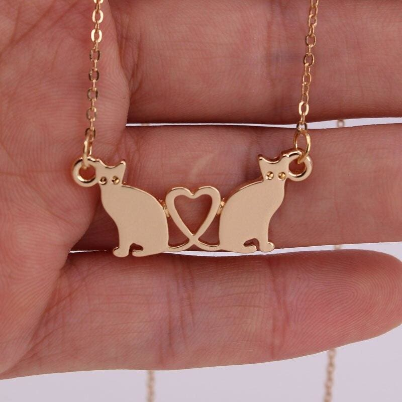 products/friends-forever-cat-heart-necklace-jewelry-catrescue-jewellery-fashion-accessory_906.jpg