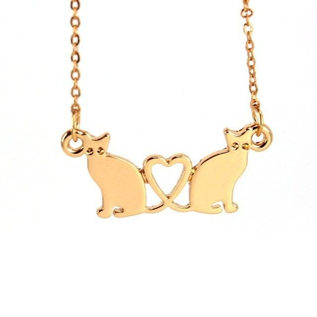 products/friends-forever-cat-heart-necklace-light-yellow-gold-color-40cm-jewelry-catrescue-jewellery-fashion-accessory_559.jpg