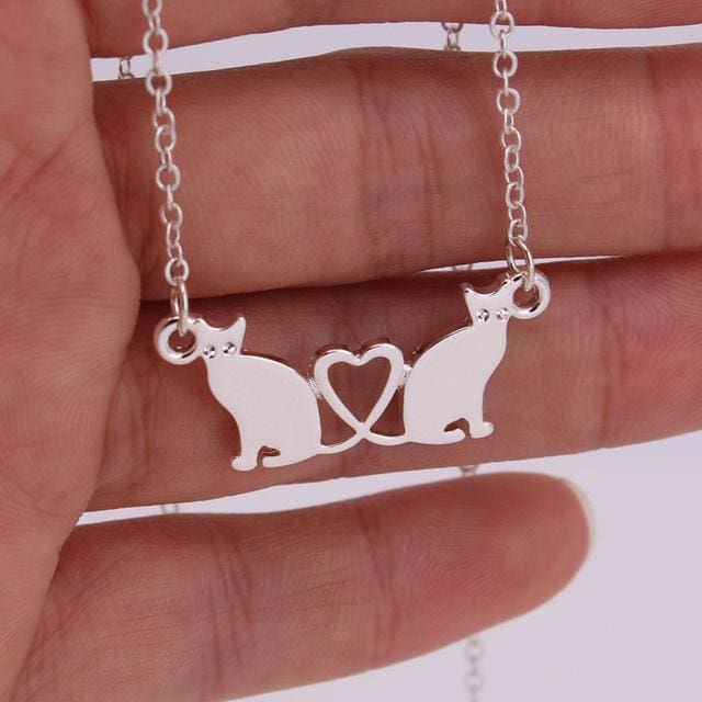 products/friends-forever-cat-heart-necklace-silver-plated-40cm-jewelry-catrescue-jewellery-fashion-accessory_430.jpg