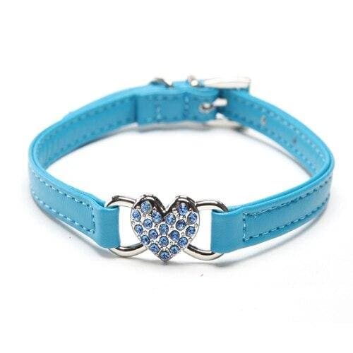 products/heart-charm-rhinestones-leather-adjustable-cat-collar-blue-xs-pets-pet-accessories-catrescue-fashion_686.jpg