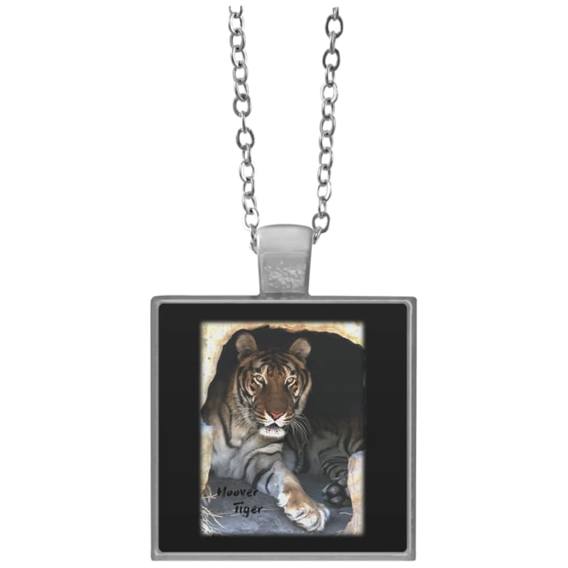 products/hoover-tiger-painted-square-necklace-black-one-size-jewelry-catrescue-bengal-pendant_911.jpg