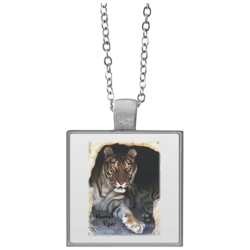 products/hoover-tiger-painted-square-necklace-silver-one-size-jewelry-catrescue-bengal-pendant_513.jpg