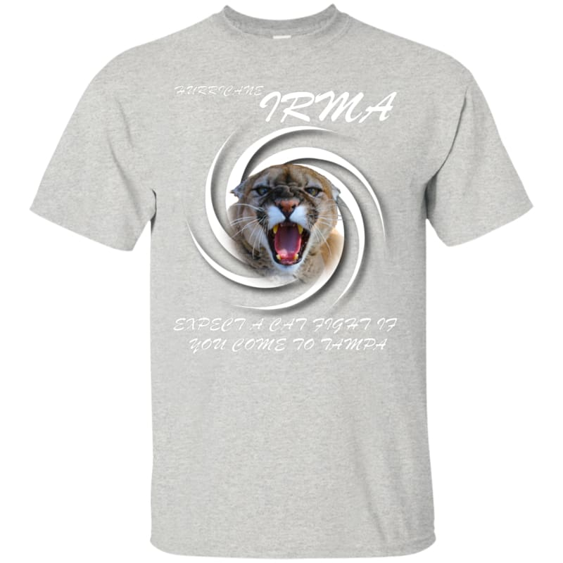 products/hurricane-irma-g200-gildan-ultra-cotton-t-shirt-ash-small-clothing-tee-shirts-catrescue_249.jpg