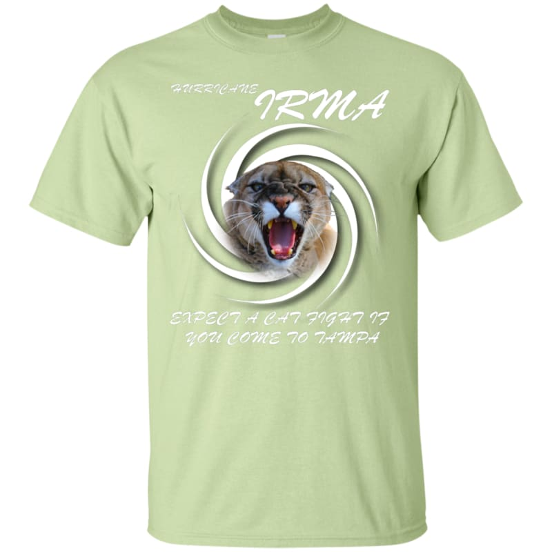 products/hurricane-irma-g200-gildan-ultra-cotton-t-shirt-pistachio-small-clothing-tee-shirts-catrescue_358.jpg