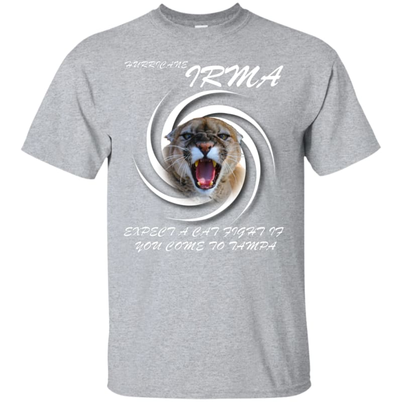 products/hurricane-irma-g200-gildan-ultra-cotton-t-shirt-sport-grey-small-clothing-tee-shirts-catrescue_385.jpg