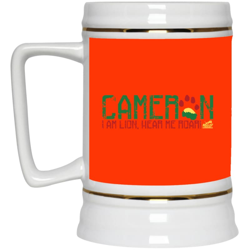 products/i-am-cameron-lion-22217-beer-stein-22oz-orange-one-size-drinkware-housewares-mug-catrescue_996.jpg