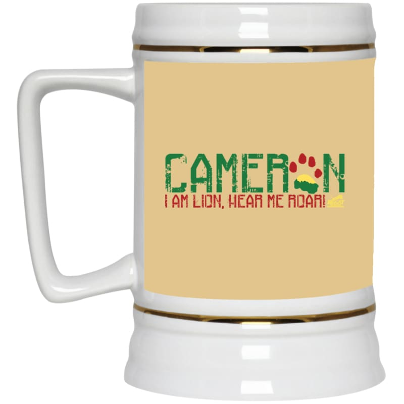 products/i-am-cameron-lion-22217-beer-stein-22oz-tan-one-size-drinkware-housewares-mug-catrescue_476.jpg