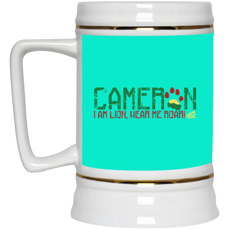 products/i-am-cameron-lion-22217-beer-stein-22oz-teal-one-size-drinkware-housewares-mug-catrescue_864.jpg