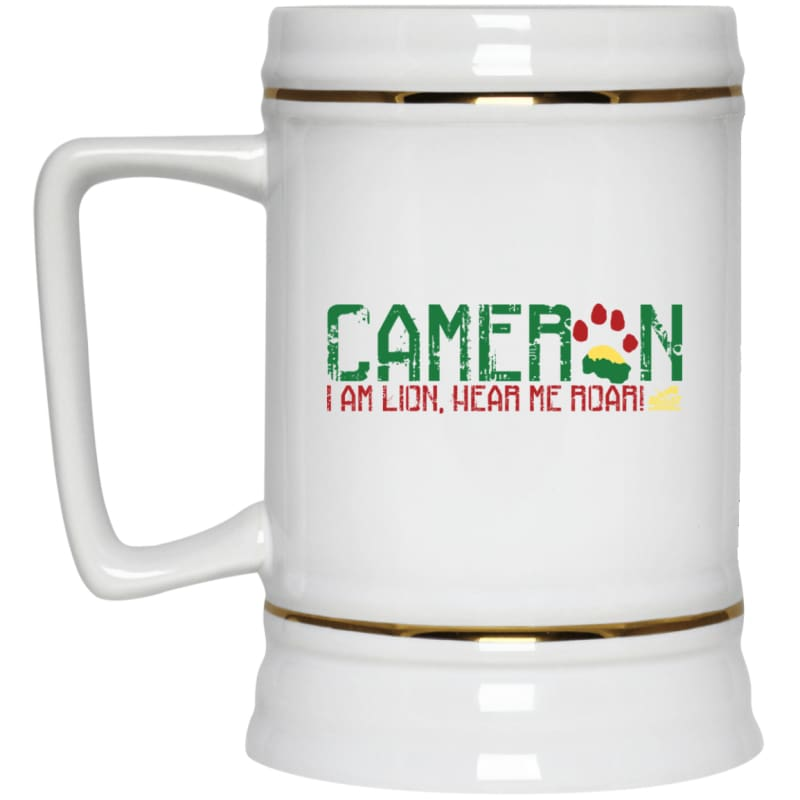products/i-am-cameron-lion-22217-beer-stein-22oz-white-one-size-drinkware-housewares-mug-catrescue_789.jpg