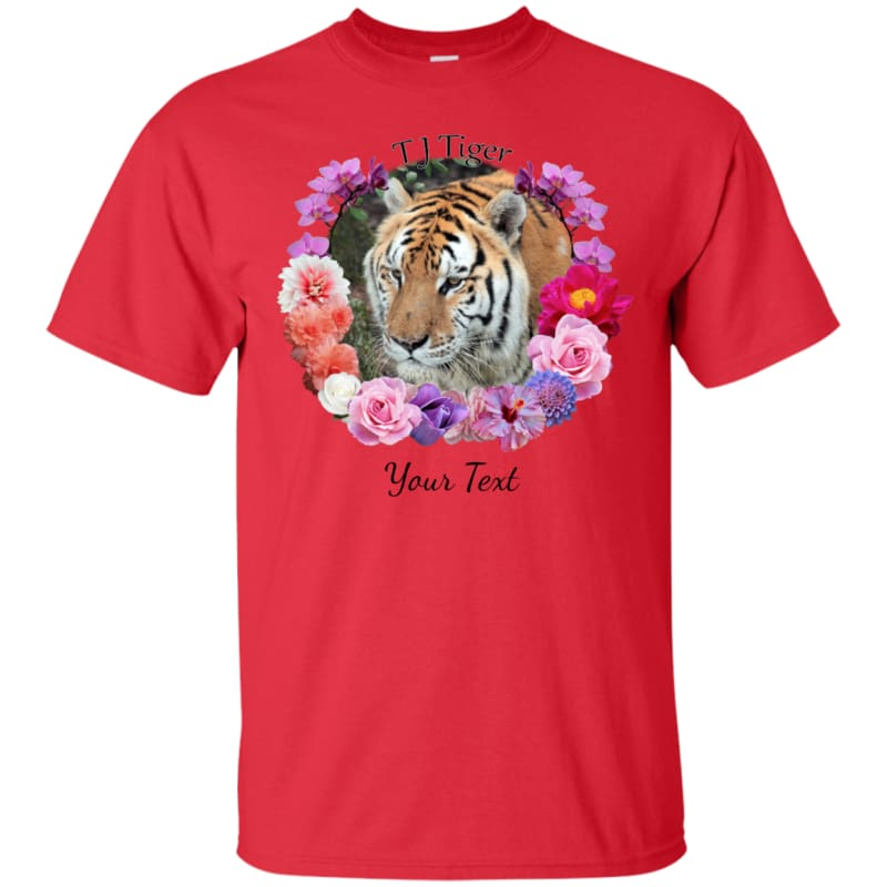 products/in-memory-of-tj-tiger-g200-gildan-ultra-cotton-t-shirt-red-small-clothing-customize-memorial-mens-fashion-shirts-catrescue_201.jpg