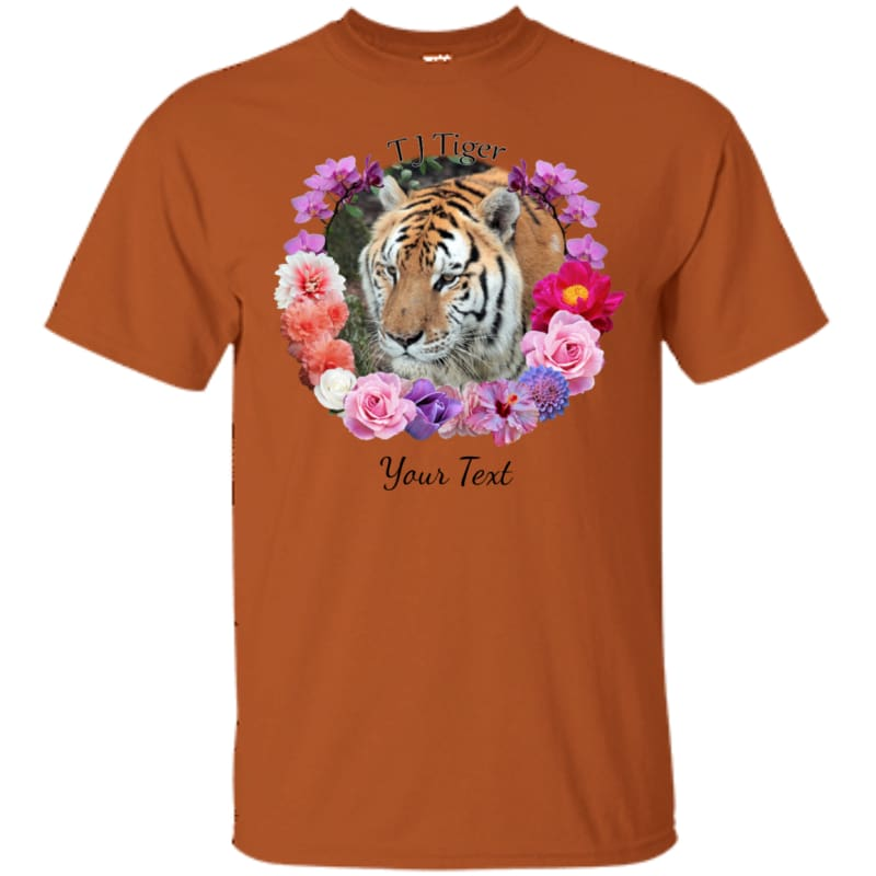 products/in-memory-of-tj-tiger-g200-gildan-ultra-cotton-t-shirt-texas-orange-small-clothing-customize-memorial-mens-fashion-shirts-catrescue_669.jpg