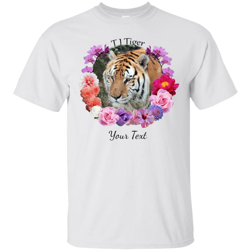 products/in-memory-of-tj-tiger-g200-gildan-ultra-cotton-t-shirt-white-small-clothing-customize-memorial-mens-fashion-shirts-catrescue_225.jpg