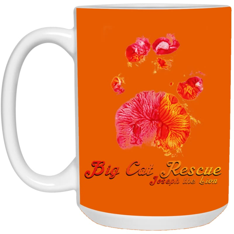 products/joseph-the-lion-paw-print-21504-15-oz-white-mug-burnt-orange-one-size-drinkware-housewares-catrescue_905.jpg