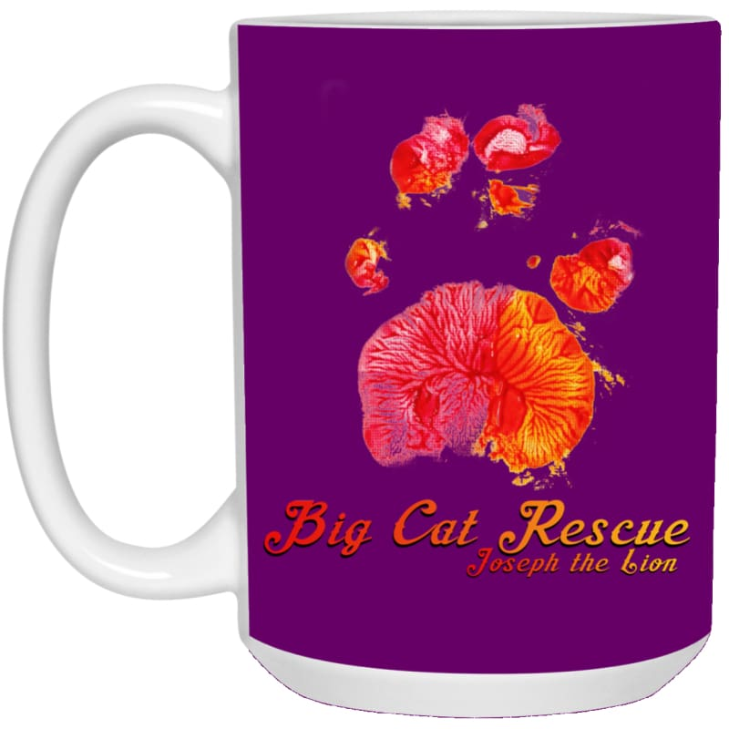 products/joseph-the-lion-paw-print-21504-15-oz-white-mug-purple-one-size-drinkware-housewares-catrescue_947.jpg