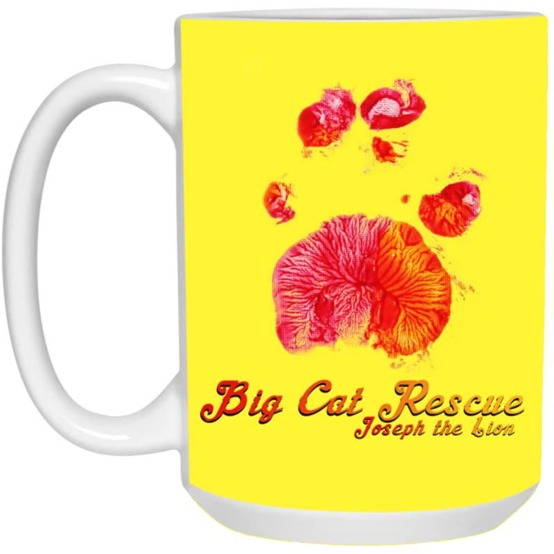 products/joseph-the-lion-paw-print-21504-15-oz-white-mug-yellow-one-size-drinkware-housewares-catrescue_424.jpg