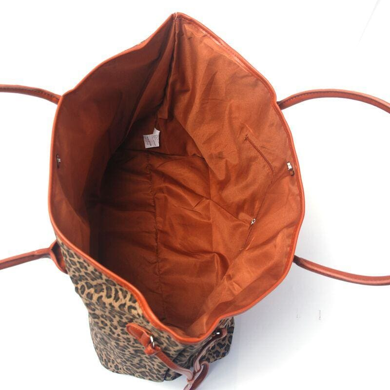 products/leopardleopard-accented-handbag-accessories-bag-leopard-women-bags-catrescue-orange_937.jpg