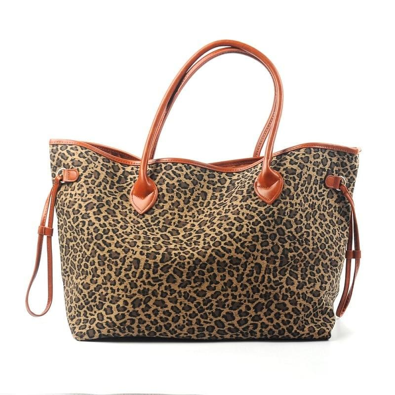 products/leopardleopard-accented-handbag-brown-leopard-accessories-bag-women-bags-catrescue-fashion_645.jpg
