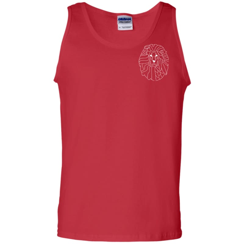 products/lion-lines-100-cotton-tank-top-red-small-clothing-shirt-sleeveless-catrescue-white-t_274.jpg