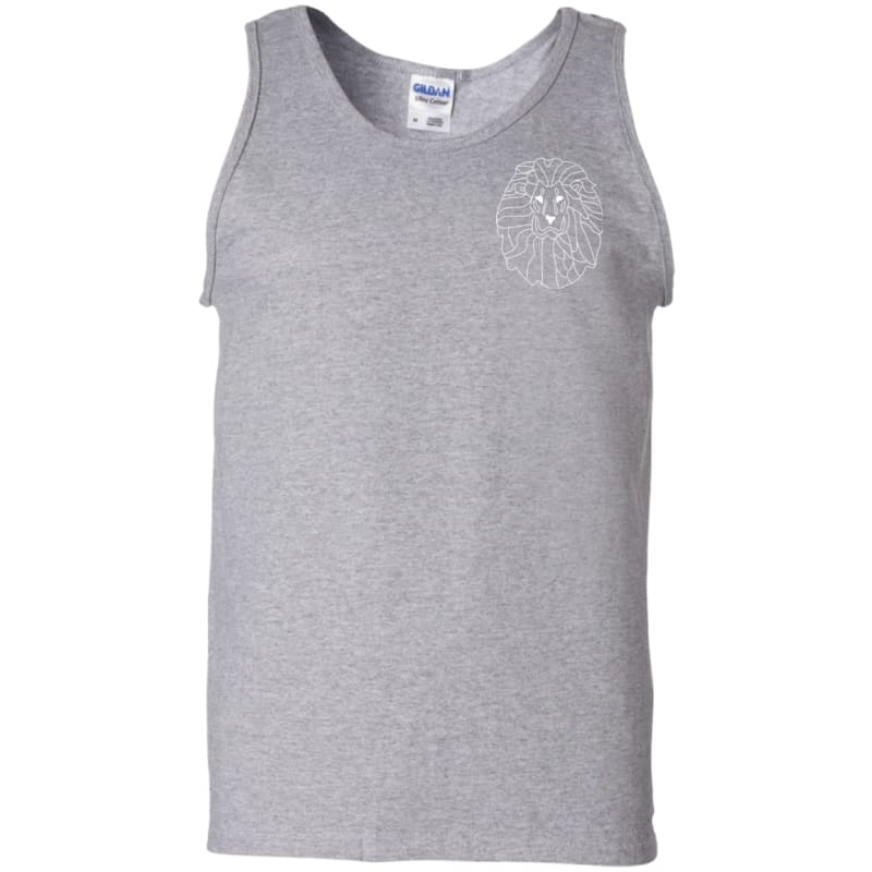products/lion-lines-100-cotton-tank-top-sport-grey-small-clothing-shirt-sleeveless-catrescue-white-t_940.jpg