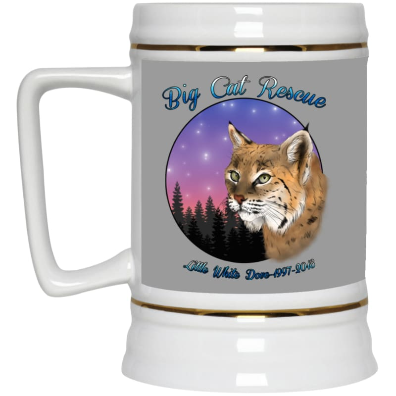 products/little-white-dove-memorial-22217-beer-stein-22oz-gray-one-size-bobcat-drinkware-catrescue-mug-cat_566.jpg