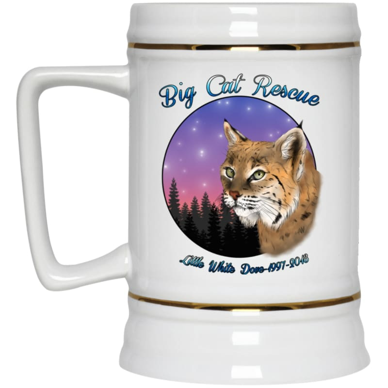 products/little-white-dove-memorial-22217-beer-stein-22oz-one-size-bobcat-drinkware-catrescue-mug-cat_630.jpg