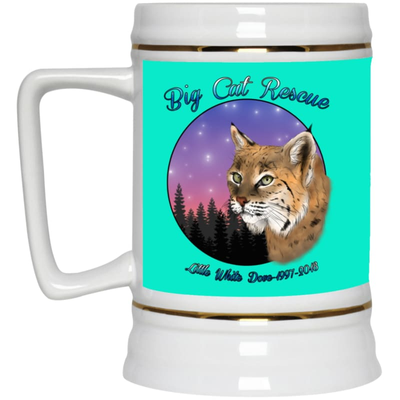 products/little-white-dove-memorial-22217-beer-stein-22oz-teal-one-size-bobcat-drinkware-catrescue-mug-cat-small-to-medium-sized-cats_366.jpg