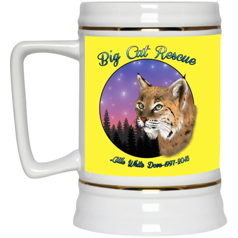 products/little-white-dove-memorial-22217-beer-stein-22oz-yellow-one-size-bobcat-drinkware-catrescue-mug-cat_666.jpg