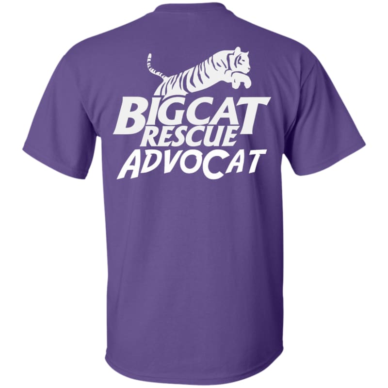products/logo-advocat-custom-ultra-cotton-t-shirt-clothing-mens-fashion-shirts-catrescue-active_181.jpg