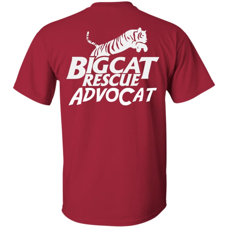 products/logo-advocat-custom-ultra-cotton-t-shirt-clothing-mens-fashion-shirts-catrescue-active_488.jpg